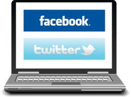 Social Media Icon 265x196 OUR MARKETING SERVICES