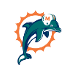 Florida Dolphins Search Engine Marketing