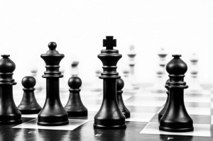 chess-strategy-chess-board-leadership-game-pawn