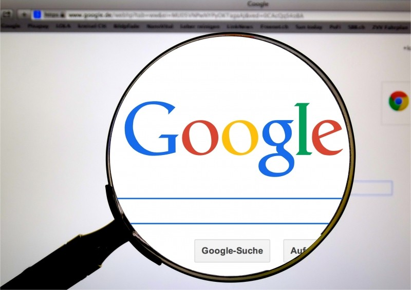 How to Use Google+ For Your Business