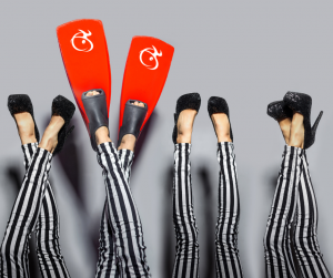 The Science of Standing Out: 7 Questions to As About Your Business