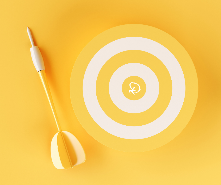 How to Narrow Down Your Target Audience_DofM Marketing Blog